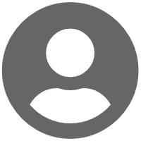 Default staff icon