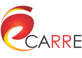 CARRE Logo