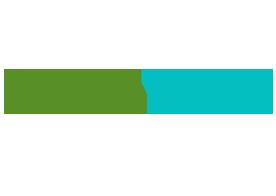 GreenDATA Logo