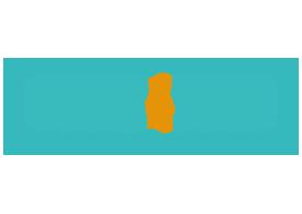 HUB4NGI Logo
